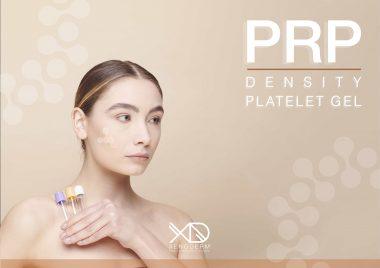 PRP__DENSITY_PLATELET_GEL